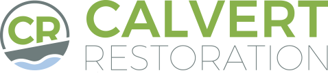 Calvert Restoration, LLC