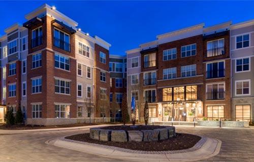 2018-The-Vine-Apartments-Fulton-MD
